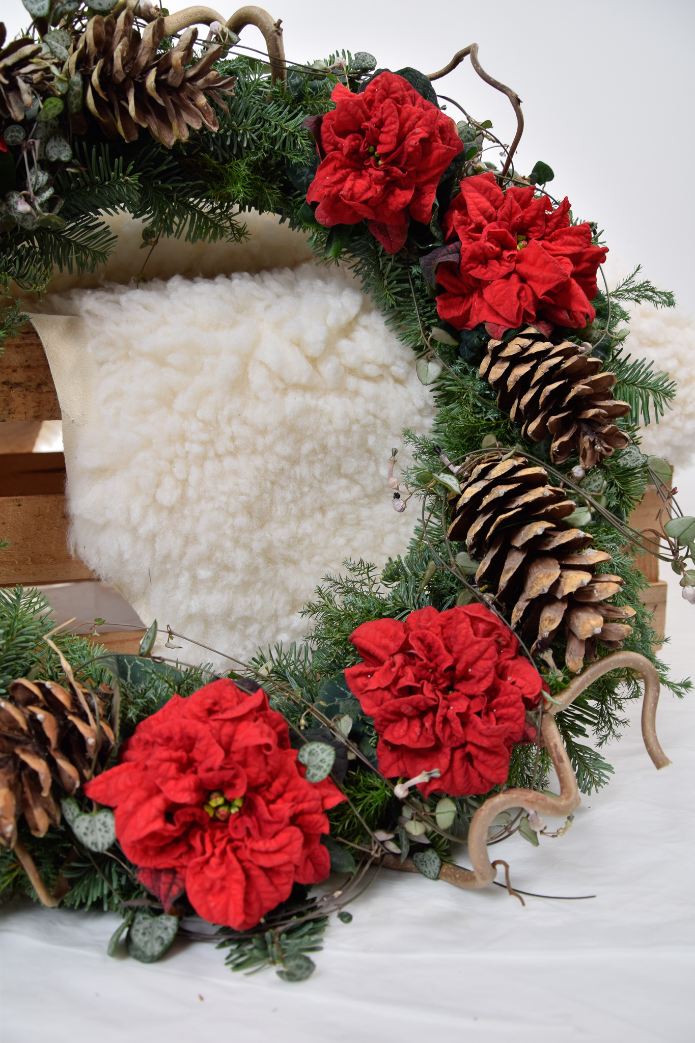joulumainos kuva 1